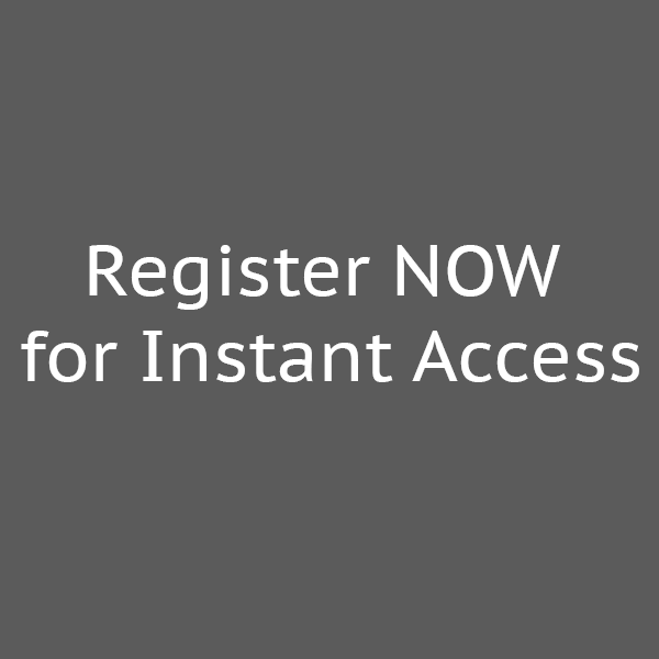 New York Expats Dating